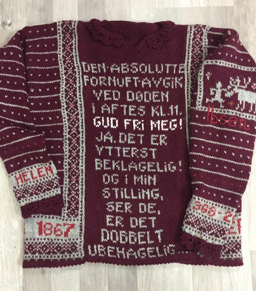 368 Helen Sandvik Røssland
