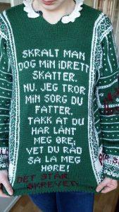 380 Ragnhild Vik-mo
