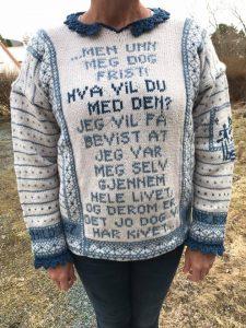 506 Torhild Høyem