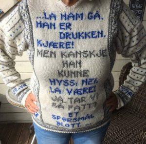 530 Inger-Karin Strømmen