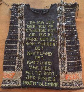 560 Barbro Vangen Syvertsen