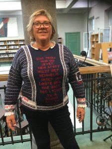 519 Elisabeth Lund Kirkebø