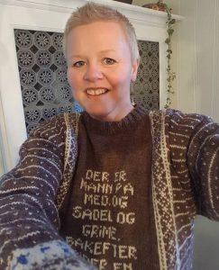 44 Monika Stusdal Sagen
