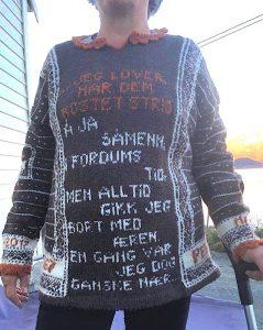 224 Haldis Haukenes Solsvik