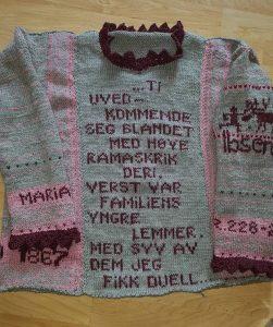 228 Marianne Lie Fjellheim