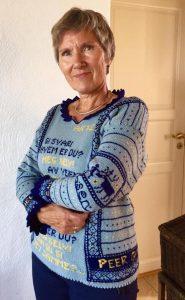 143 Anne Helene Moe