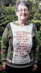 252 Anita Dæhli