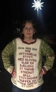 126 Anny Kirsten Randen Mælen