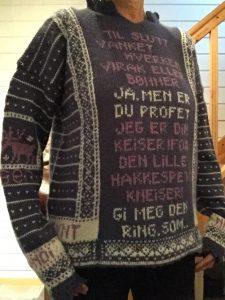 330 Randi Hagen