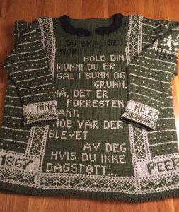 27 Nina Grieg Viig