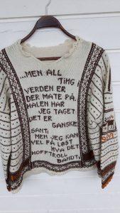 134 Astrid Schneider