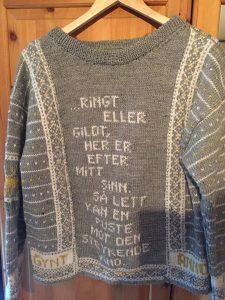 179 Elisabeth Anfinsen Seim