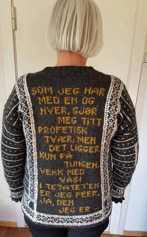 316 Ingrid Færevaag Haavik