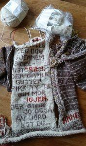 471 Anne Kari Reigstad
