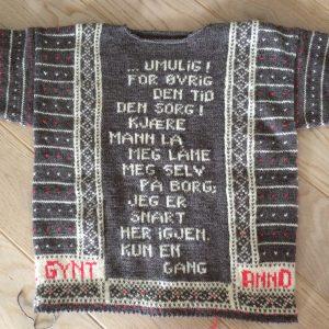 507 Ingrid Bø Lædre